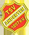 TSV Anderten von 1897 e.V.